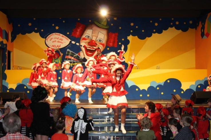 karneval-043