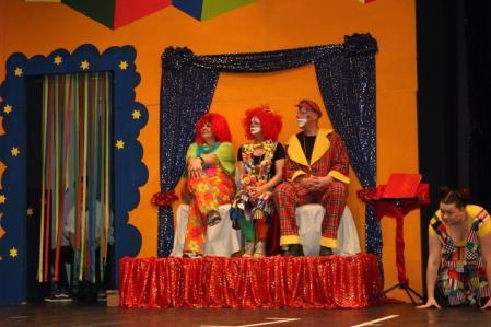karneval-053
