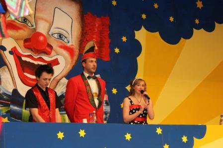 karneval-055