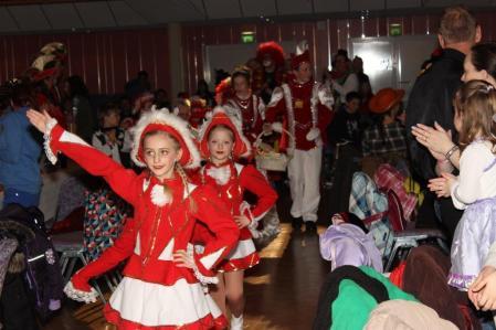 karneval-059
