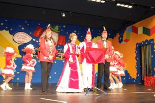karneval-064