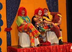 karneval-073