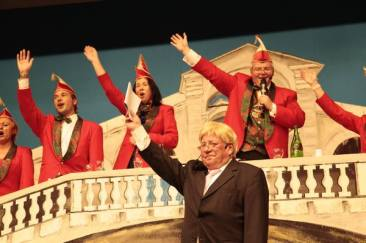 karnevalwesterburg13-2-10-075