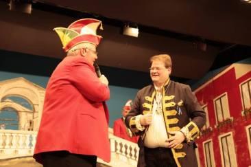 karnevalwesterburg13-2-10-077