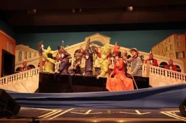 karnevalwesterburg13-2-10-225