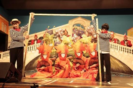 karnevalwesterburg13-2-10-231