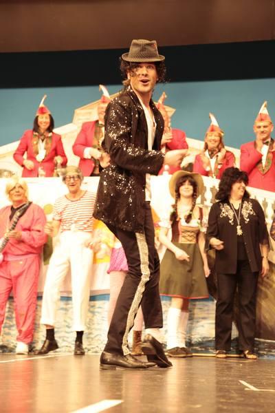 karnevalwesterburg13-2-10-298