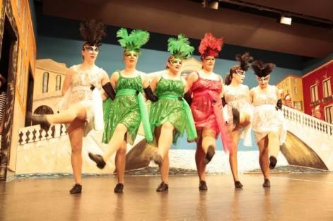 karnevalwesterburg13-2-10-310