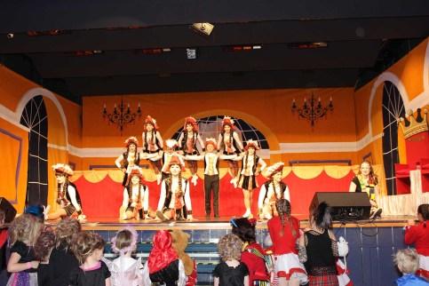 Karneval 033