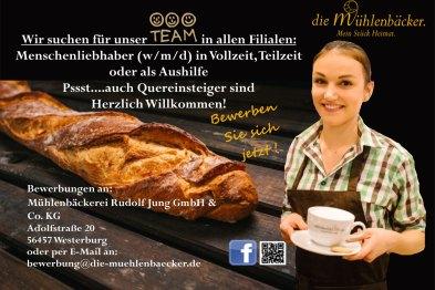 muehelbaecker_anzeige