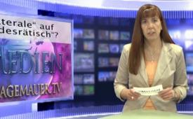 """""""Bilaterale"""" auf """"bundesrätisch""""?"""