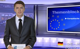 EU-Überregulierung