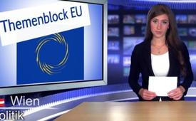 Intro zum EU-Themenblock