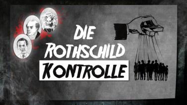 Image result for Die Rothschilds machen nach wie vor beste Geschäfte mit Russlands Eliten