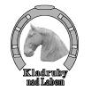 Střední škola chovu koní a jezdectví Kladruby nad Labem, www.skola-kladrubynl.cz