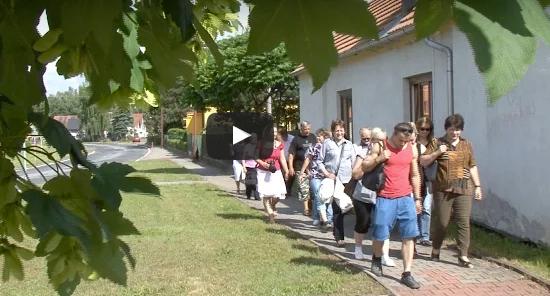 Trnávka v Kladrubech nad Labem, Jaroslav Smékal, http://www.KladrubskePolabi.cz