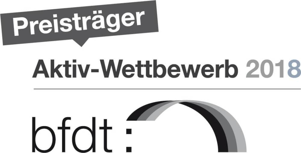 Logo_Aktiv-Wettb_2018_1C
