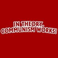 H πιο ολοκληρωμένη λίστα με όλα τα κομουνιστικά ανέκδοτα!!!