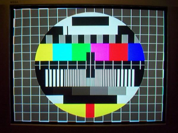 tv-retro_00259798