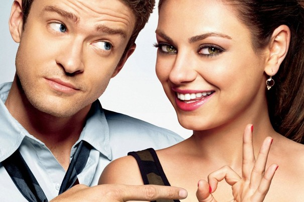 friends-with-benefits_605x403