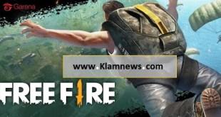 Nombres para Free Fire heroicos que den miedo para niños y niñas 2021