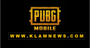 Pubg mobile 1.6 update apk download global latest version with system requirement 2021 APK + OBB with steps