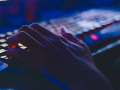 اختصارات الكيبورد: 20 من اختصارات لوحة مفاتيح ويندوز 10 الهامة