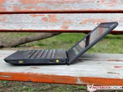 Lenovo ThinkPad X130e 10