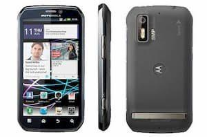 أفضل هواتف أندرويد 3