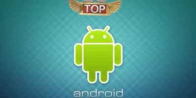 أفضل 10 هواتف أندرويد في 2012 3