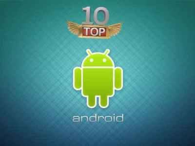 أفضل 10 هواتف أندرويد في 2012 14
