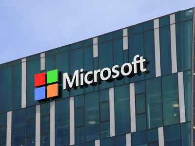 Microsoft توقع عقد مع موزع لمنتجاتها في العراق رسمياً