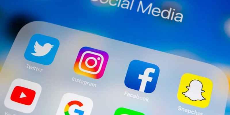[انفوجرافيك] من يستخدم الشبكات الاجتماعية؟ 1