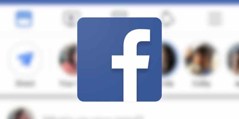 أفضل 10 تطبيقات على الفيس بوك [يوليو-2011]