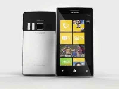 رئيس نوكيا: لا هواتف ويندوز فون 7 حتى 2012 3