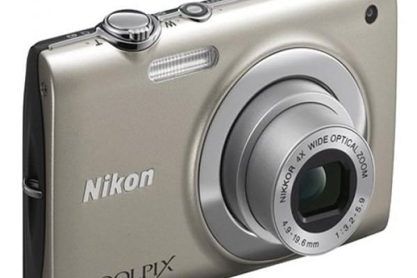 أسعار الكاميرات الديجيتال فى مصر الجزء الأول 1