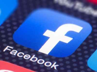مؤسس باي بال: قد يصبح الفيسبوك أكثر الشركات قيمة فى العالم 4