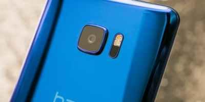 هواتف HTC U: ما تحتاج لمعرفته حول اتش تي سي بنظام اندرويد 1