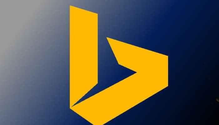 ارتفاع حصة Bing فى سوق محركات البحث بأمريكا 1