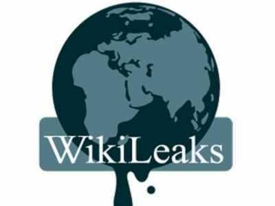 الهاكرز يدافعون عن Wikileaks بمهاجمة Paypal, PostFinance و MasterCard 5