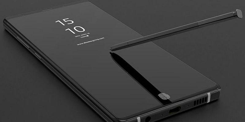 Galaxy Note 9: الأسعار المتوقعة والمواصفات وتاريخ الإصدار وشائعات أخرى