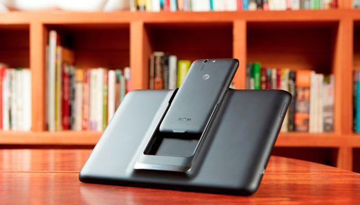 أسوس ستصنع هواتفها الذكية في الهند