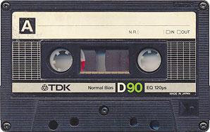 https://i1.wp.com/www.klangfix.se/bilder/kassett.jpg