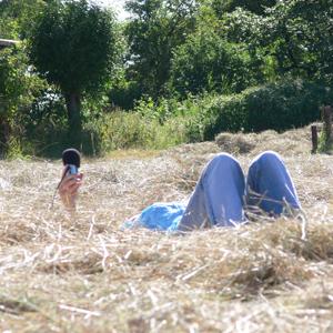 fünfte sommerakademie (5)