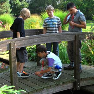 klangkunst im schul- und bürgergarten (4)