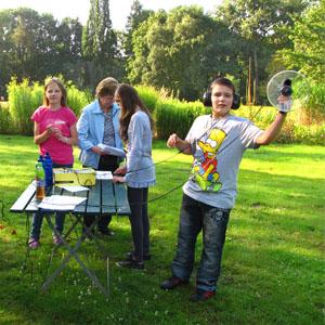 klangkunst im schul- und bürgergarten (6)