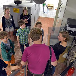 klangkunstworkshop musikland niedersachsen (3)