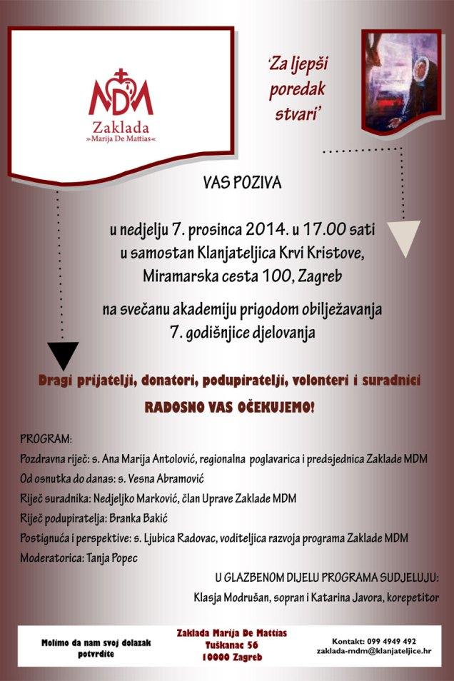 NajavaA_031-2