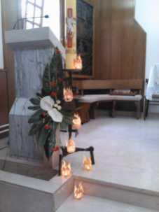 cvjetni_aranzmani_-_korizma_i_uskrs_2021_002_021