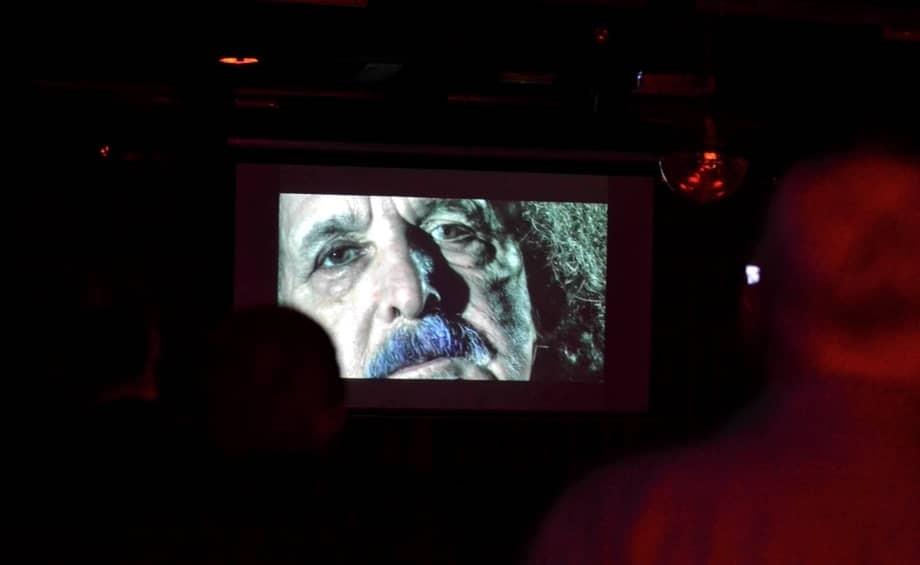 Documentaire 30 jaar Willem Twee poppodium